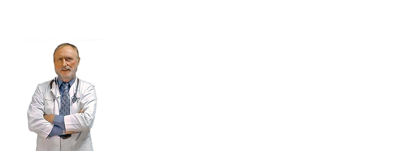 Dr. William T. O'Connor M.D. Making Your Bad Back Better